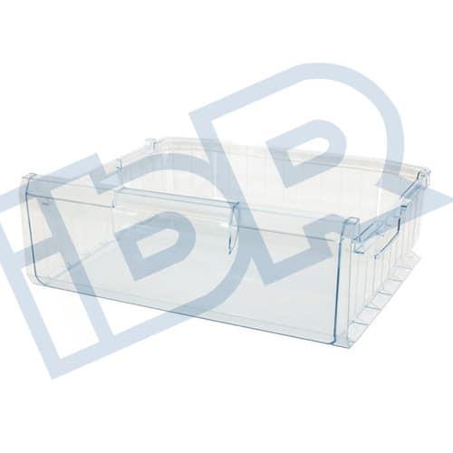 Cajón Congelador 00438788
