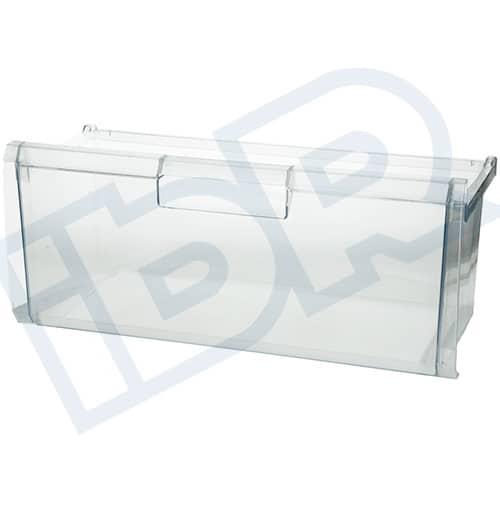Cajón Congelador 00471196