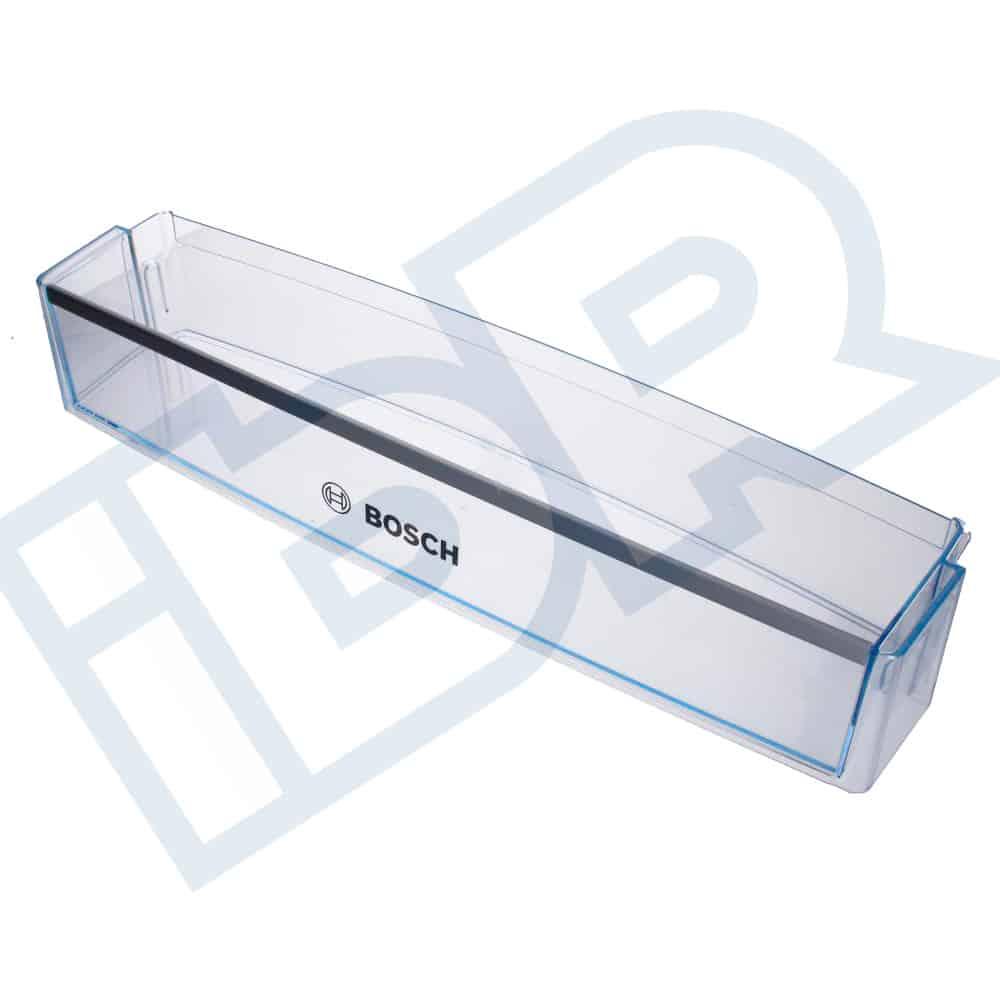 Botellero Bosch 00676695