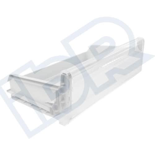 Cajón Congelador 00680285
