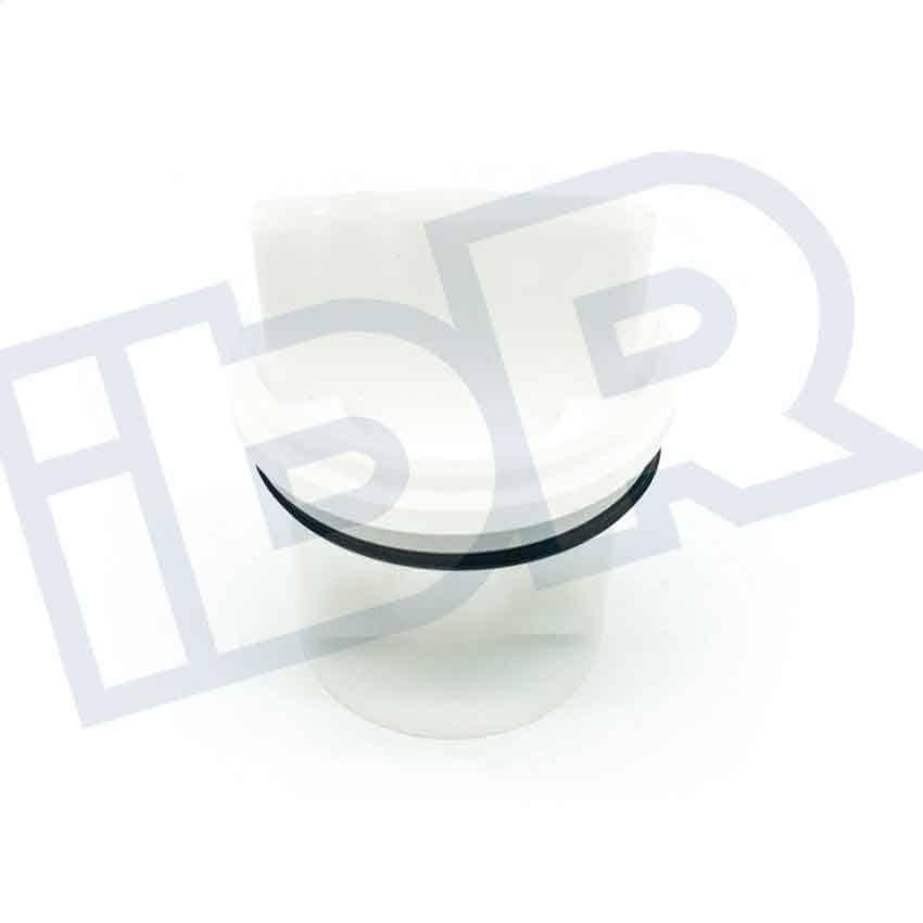 Filtro Bosch 00647920