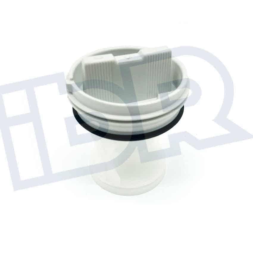 Filtro Vestel 42065252