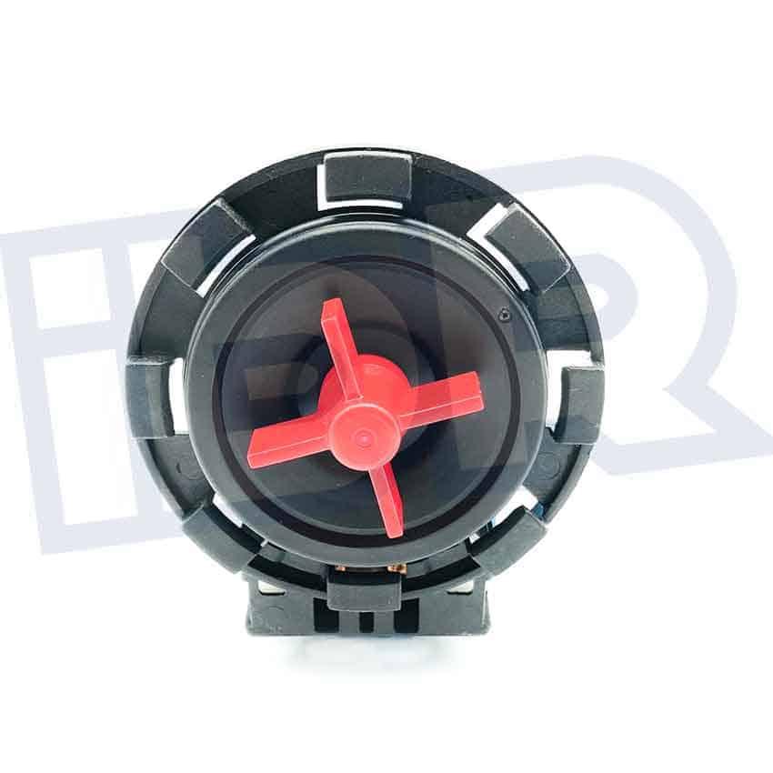 Bomba Fagor V99I000B6
