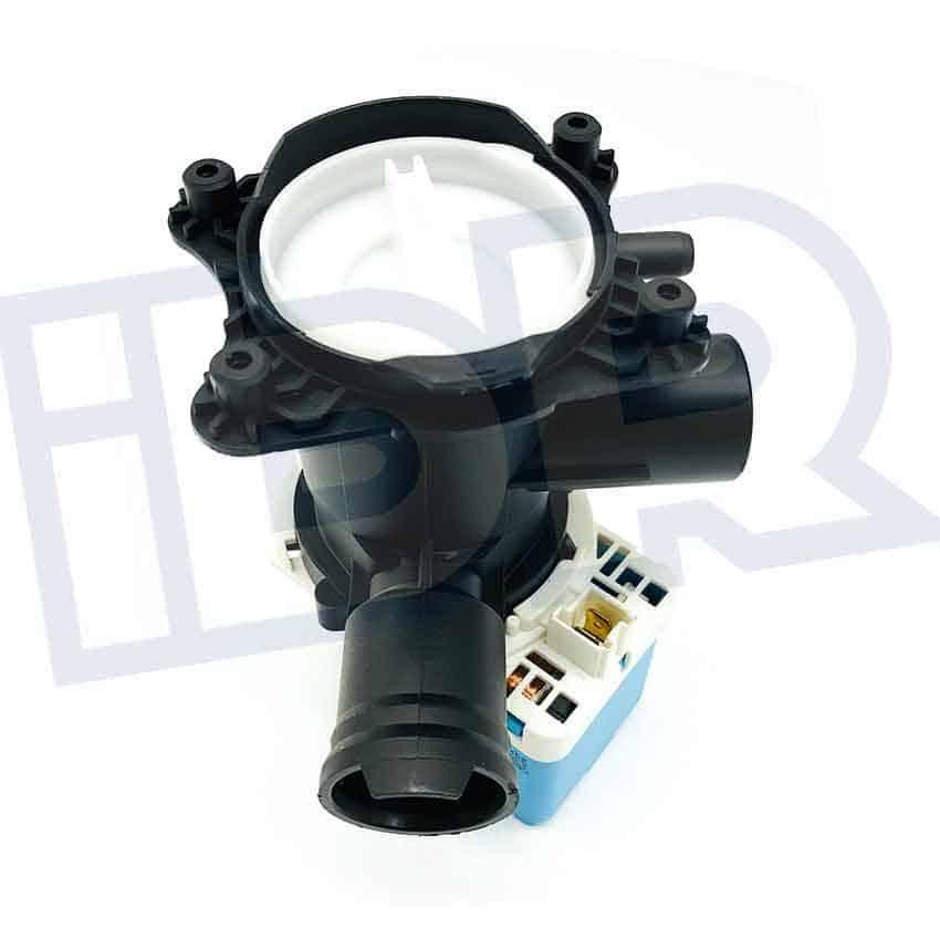 Bomba Bosch 00144511