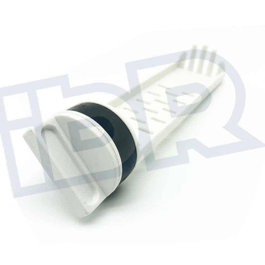 Filtro New-Pol 398019200