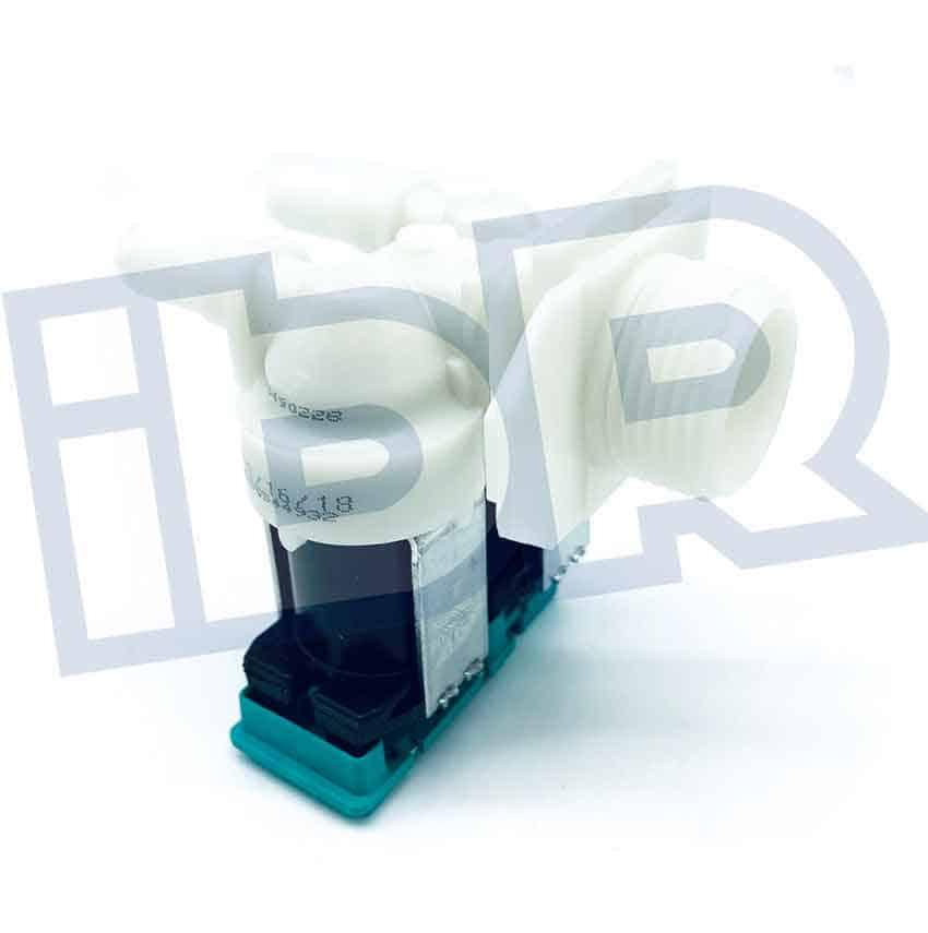 Electroválvula Bosch 00174261
