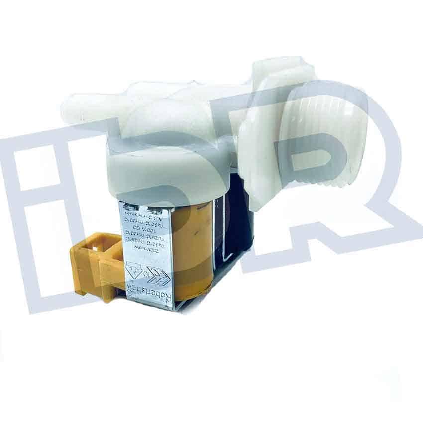 Electroválvula Bosch 00265772