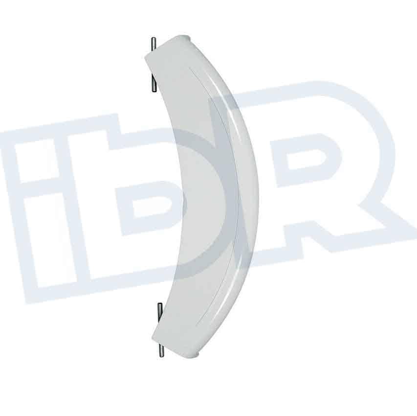 Cierre Escotilla Bosch 00266751