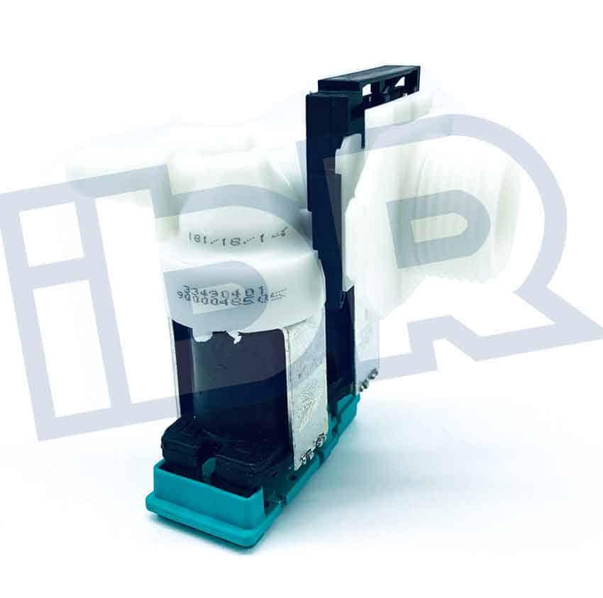 Electroválvula Bosch 00606001