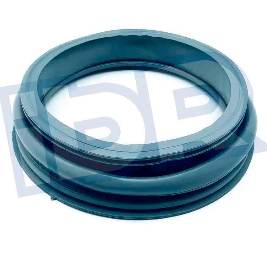 Goma Escotilla Bosch 00667220