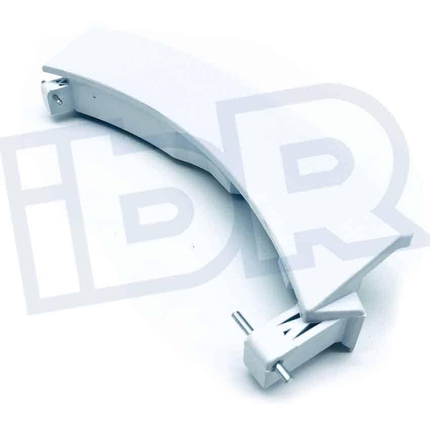 Cierre Escotilla Bosch 00751782