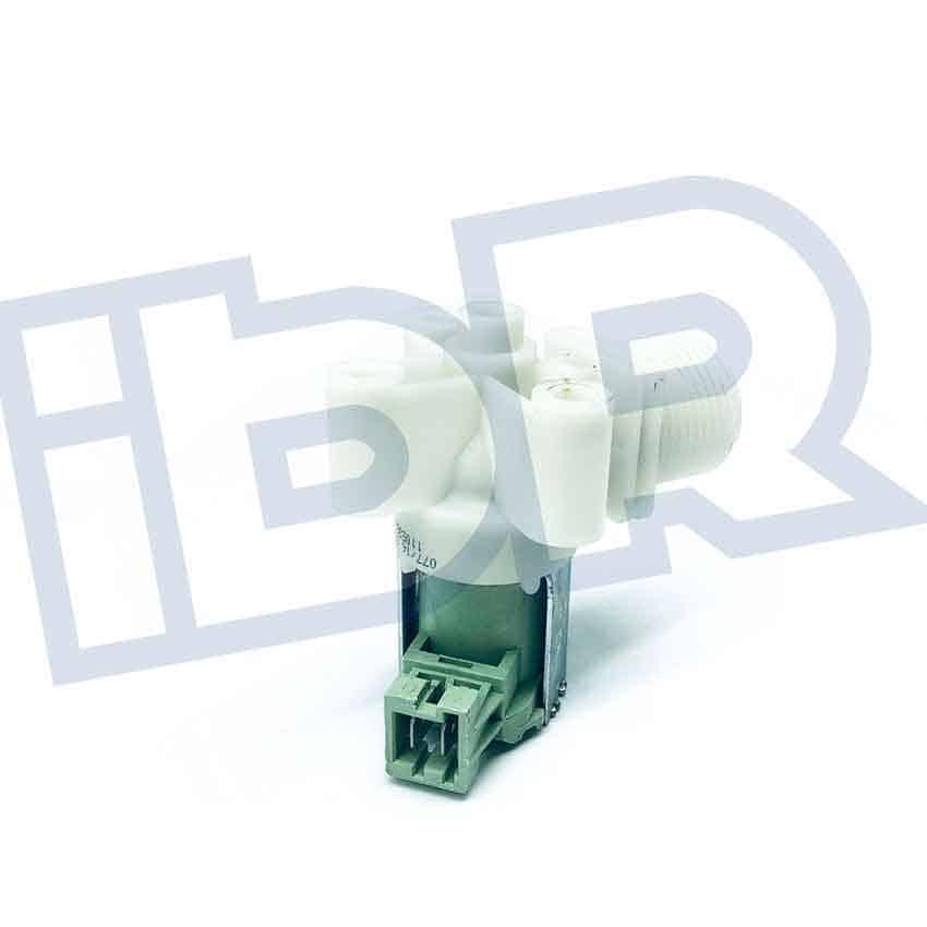 Electroválvula AEG 1100991528
