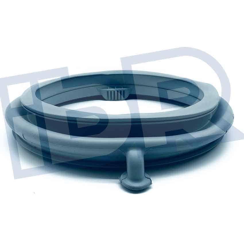 Goma Escotilla Whirlpool 404001000
