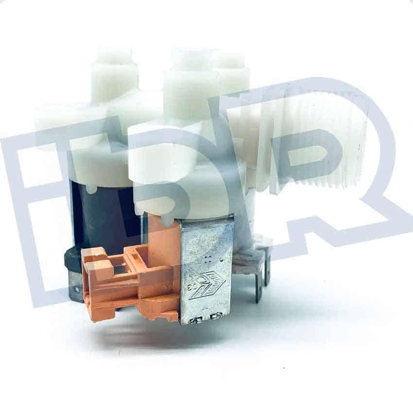Electroválvula AEG 4071360194