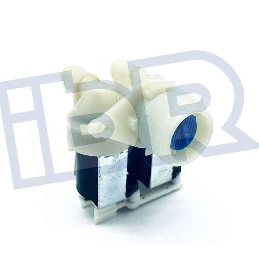 Electroválvula Whirlpool 480111100199