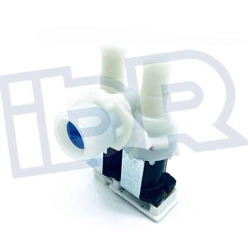 Electroválvula Whirlpool 481227128558
