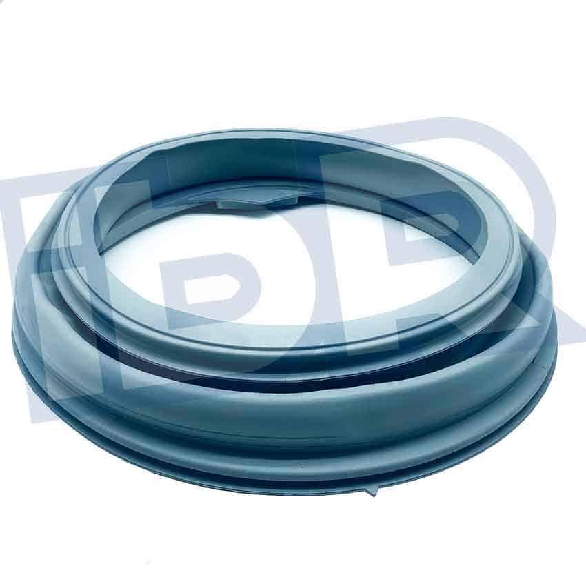 Goma Escotilla Whirlpool 481246068633