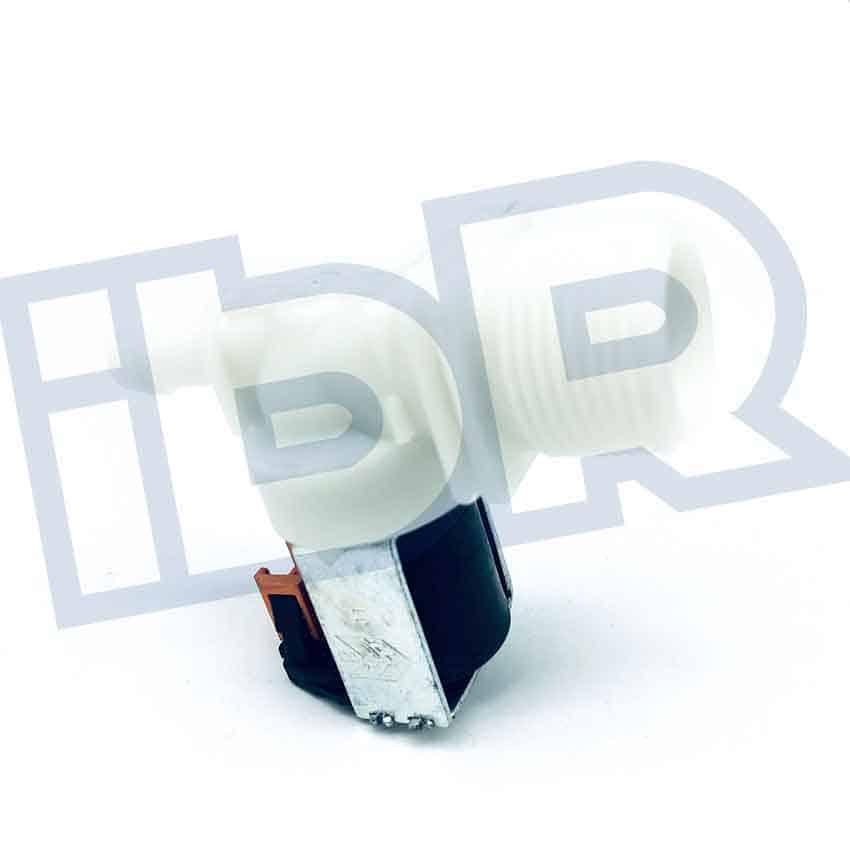 Electroválvula Indesit C00273883