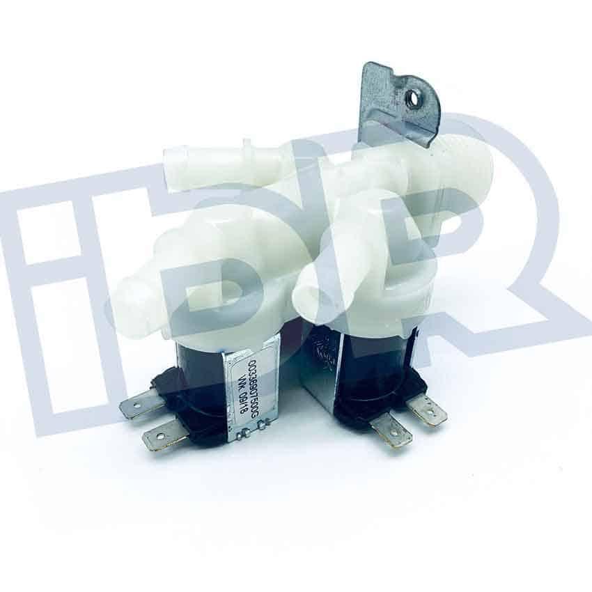 Electroválvula Fagor L34G001I0
