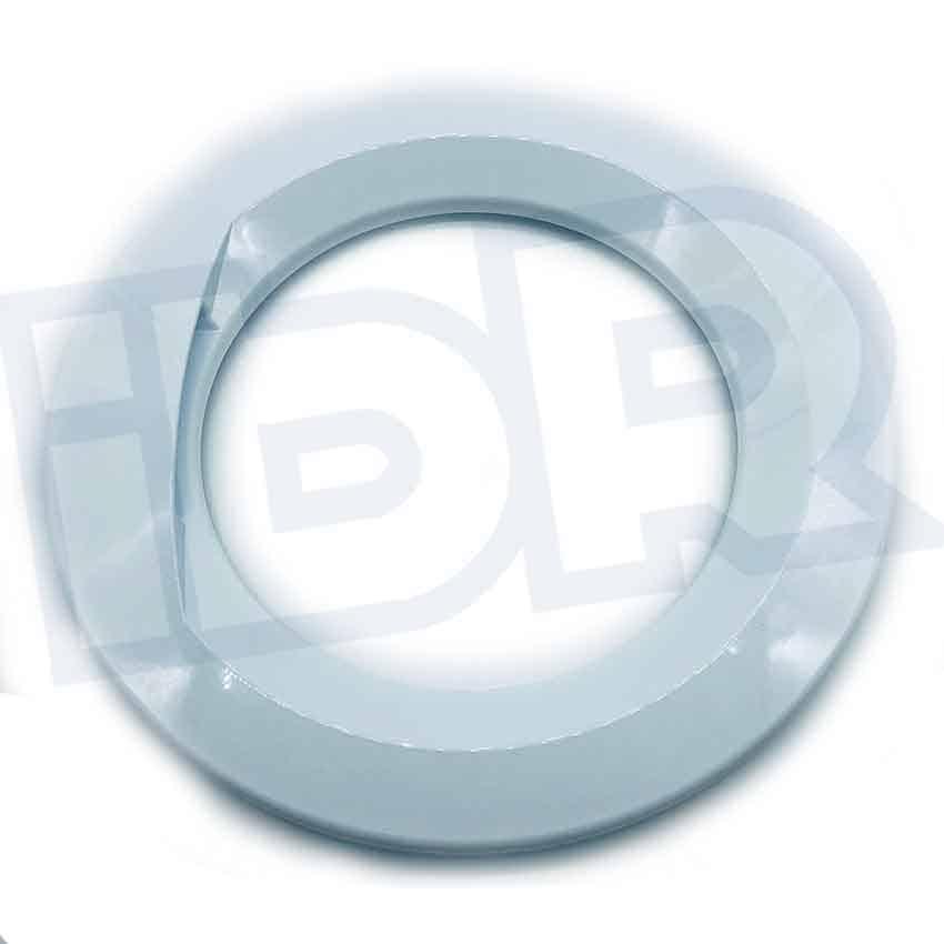 Aro Exterior Whirlpool 361650