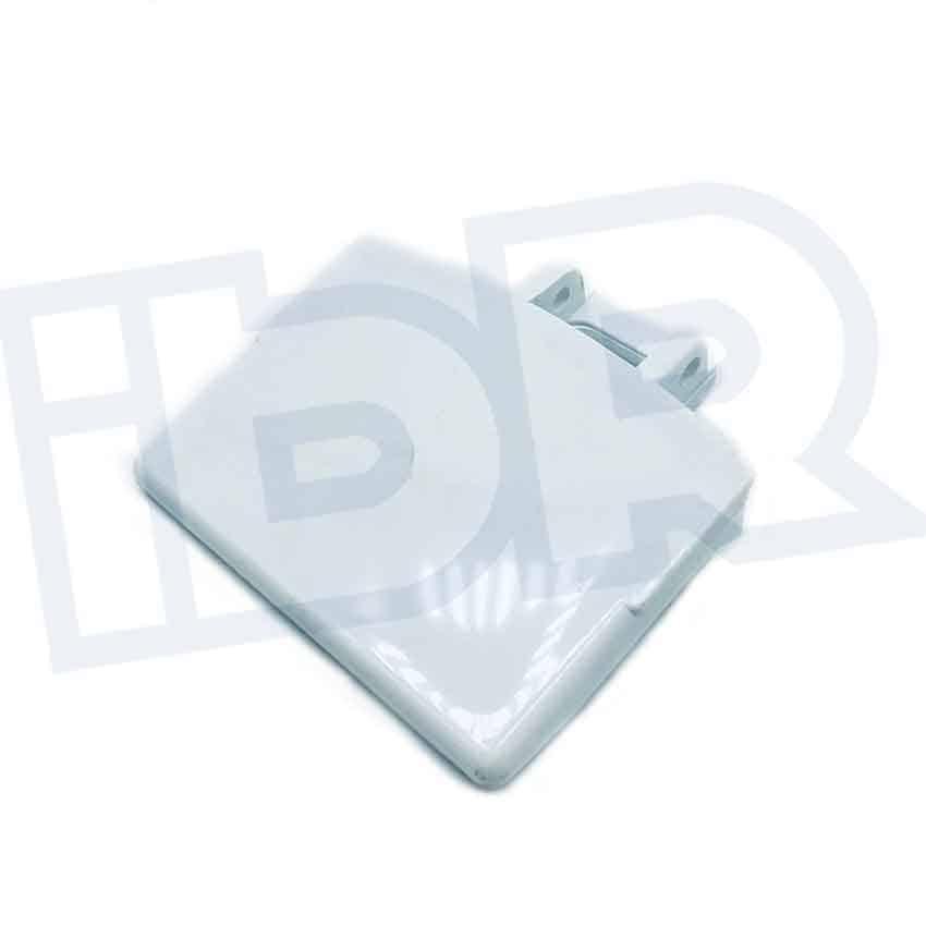 Cierre Escotilla Zanussi 1246048001