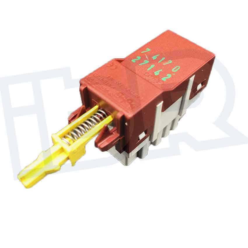 Interruptor Zanussi 1249271402