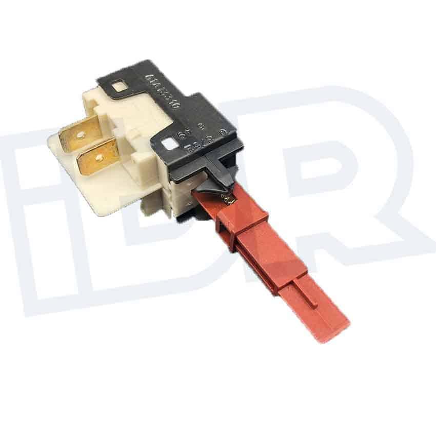 Interruptor Indesit C00041184