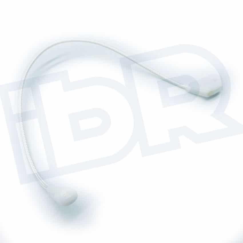 Cuerda New Pol 47001133