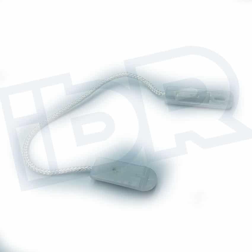 Cuerda LG 4933ED3002A