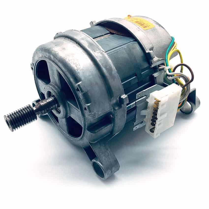 Motor Balay