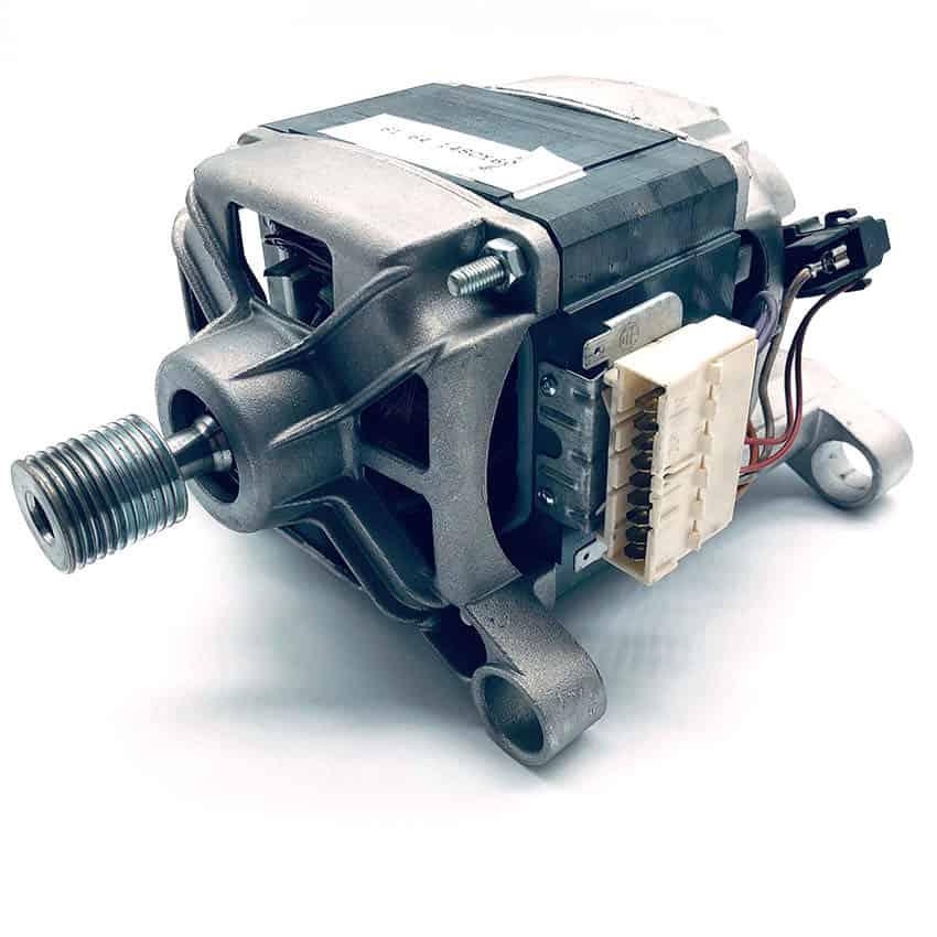Motor AEG 61/64 148CY60