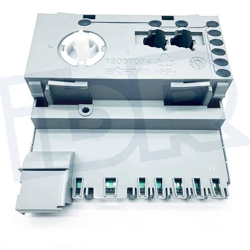Módulo Electrolux 1113314338