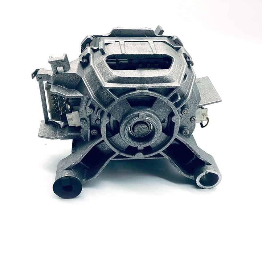 % category% ⇨ MOTOR1 ⇨ Bosch 6F EL P18 2