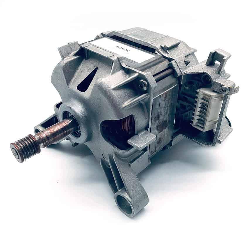 Motor Bosch 6/F E/L P/18