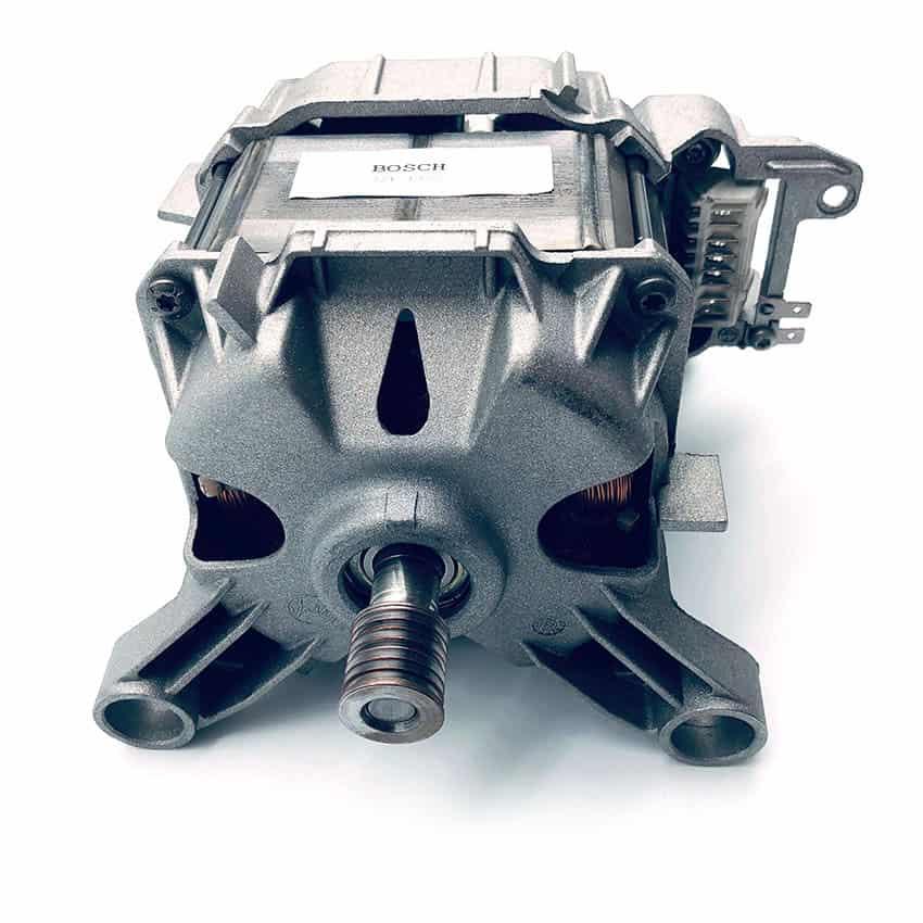 % category% ⇨ MOTOR5 ⇨ Bosch 7F P22 2
