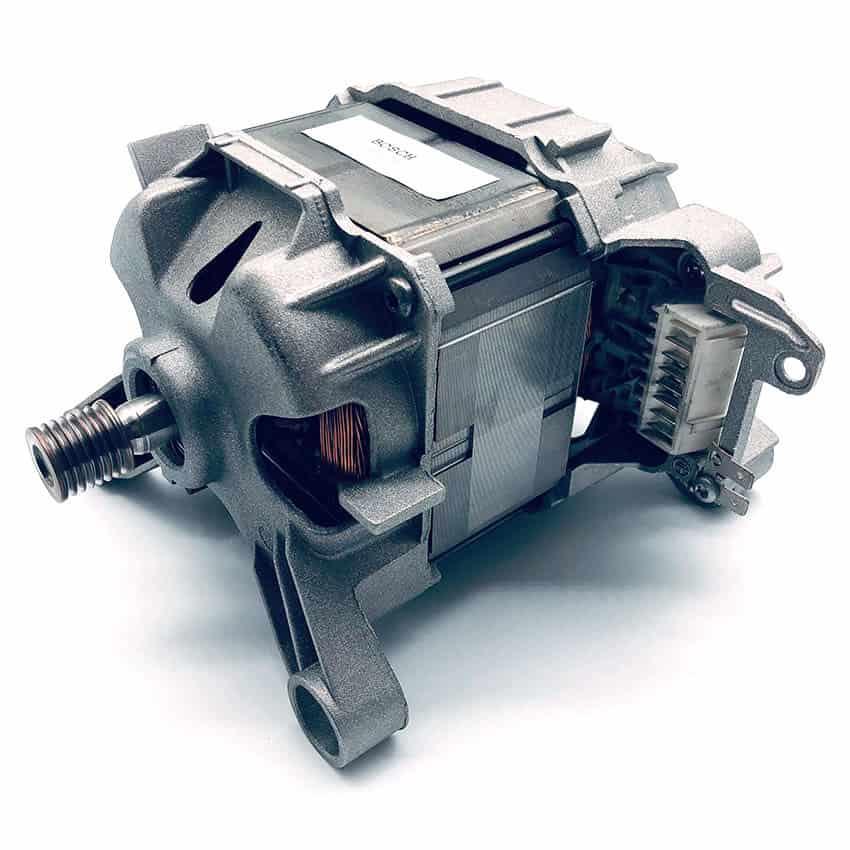 Motor Bosch 7/F P/22