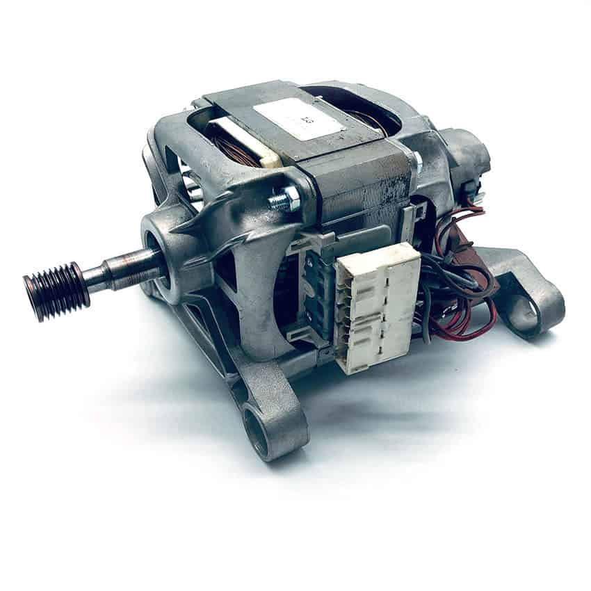 Motor LG 9/F P/22