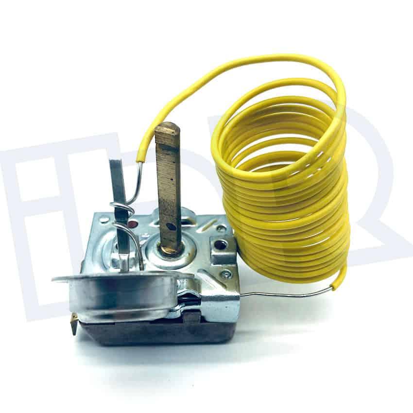 Termostato Fagor L35B003B4