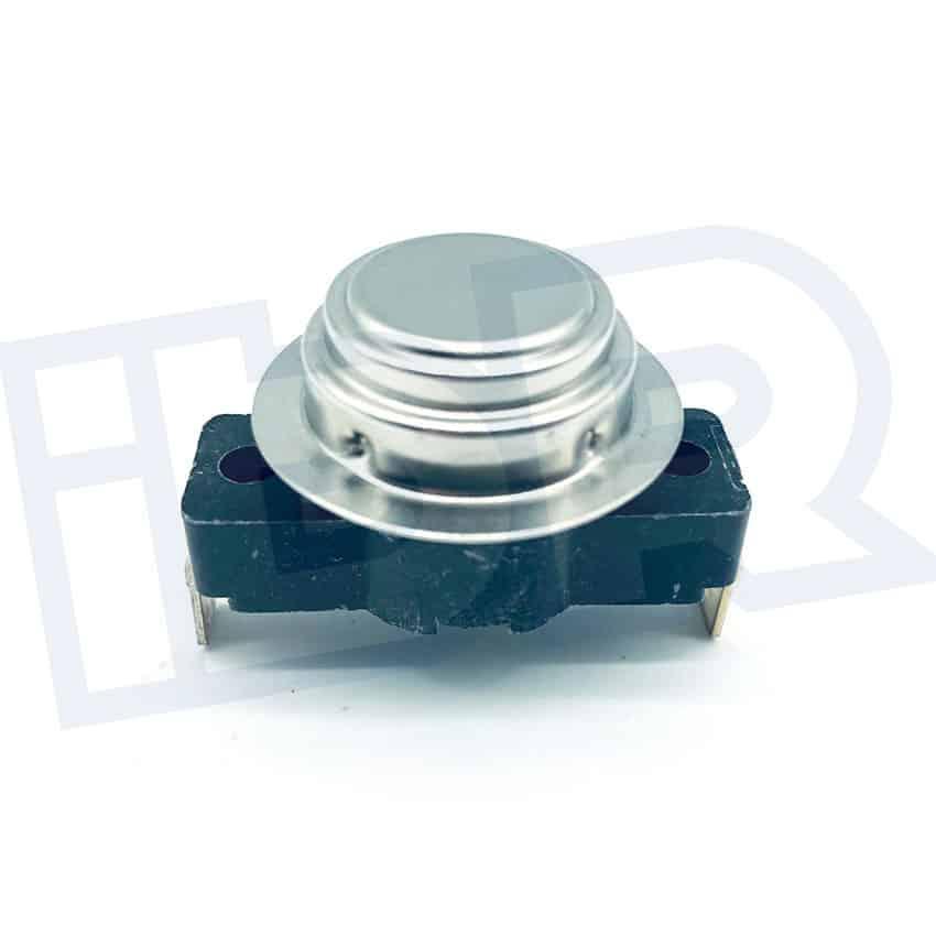 Termostato Fagor SDR000324