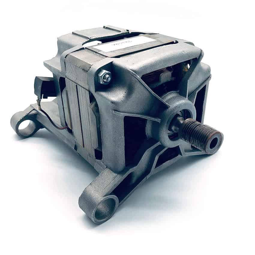 Motor Vestel 6/F P/F
