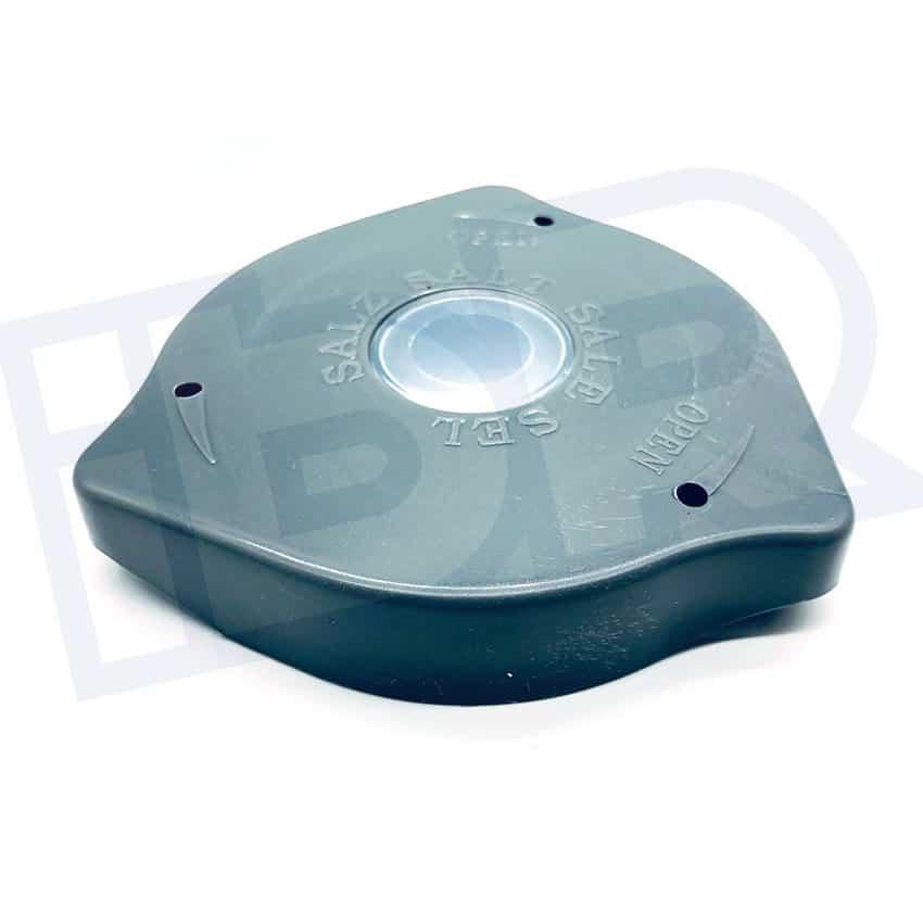 Tapón Ariston VMI000019Tapón Ariston VMI000019
