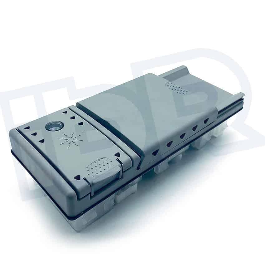Dosificador Bosch 41900461