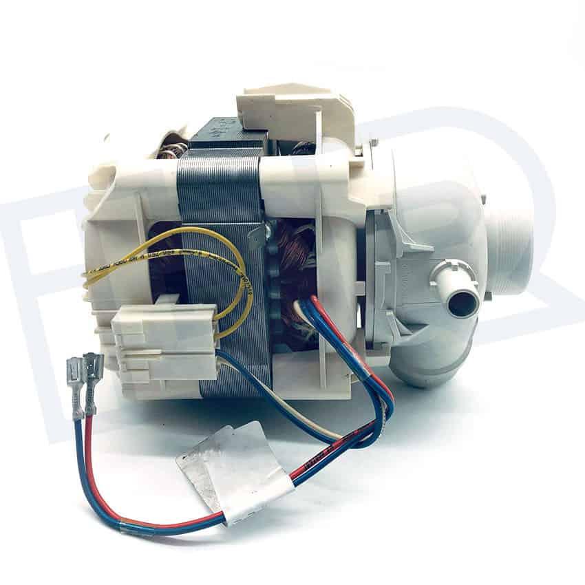 Motor Electrolux 1110999909