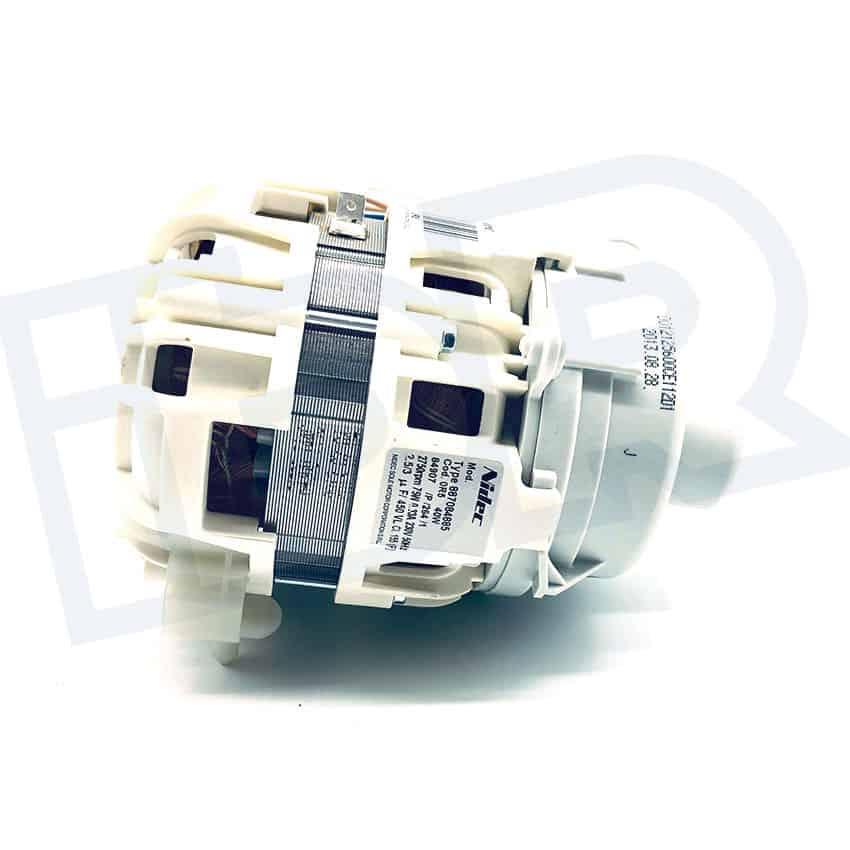 Motor Fagor VF4I000R5