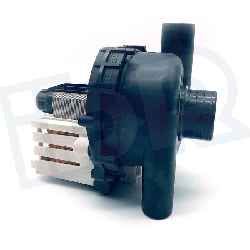 Motor Smeg 795210568