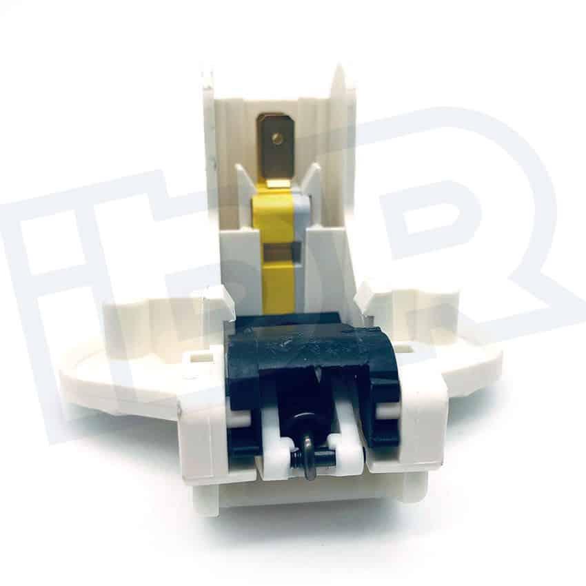 Cierre Electrolux 4055283925