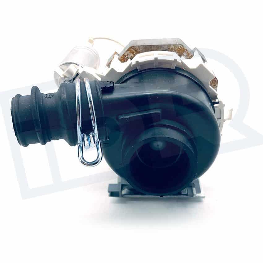 Motor Whirlpool 481010625628