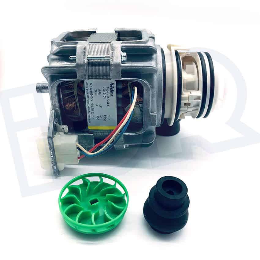 Motor Electrolux 50273511001