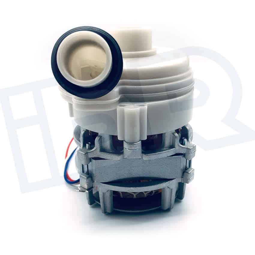 Motor LG 5859DD9001A