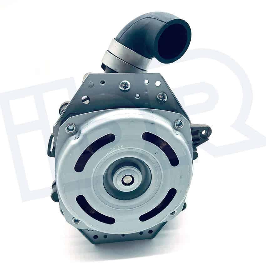 Motor LG ABT72909202